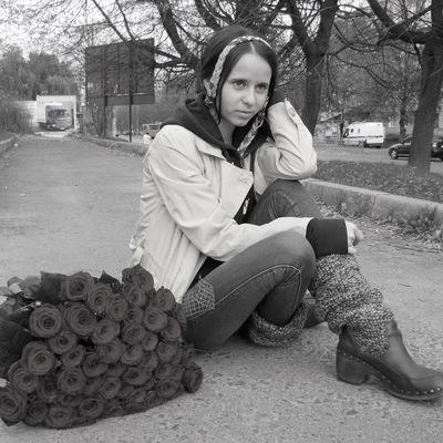 Марійка Гаврилюк, 13 января 1993, Ровно, id85763599