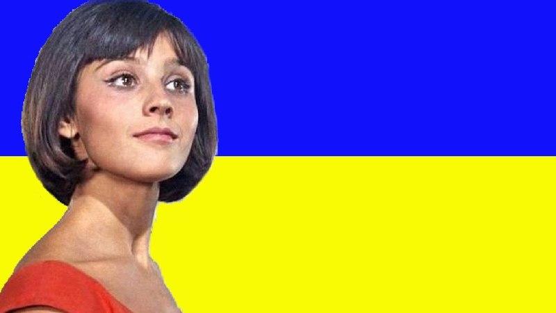 Кавказская пленница угрожает национальной безопасности Украины