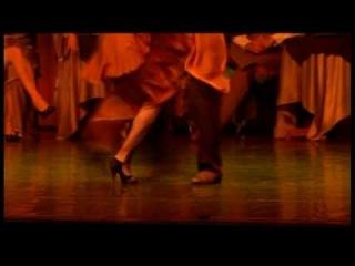 Tango Seduccion IX.mpg