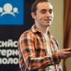 Andrey Ryzhkin