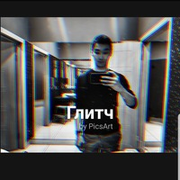 kentii.sivtcev avatar