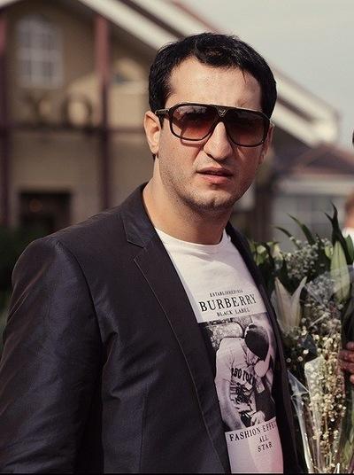 Арарат Кещан, 19 октября , Киев, id204043266