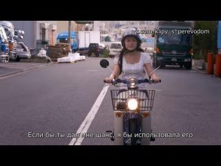 Clean Bandit feat. Jess Glynne - Rather Be (Предпочла бы оказаться) [ПЕРЕВОД ПЕСНИ - СУБТИТРЫ]