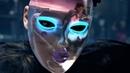 Ayur Tsyrenov ft. M-Tracking - Cheri, cheri lady (Radio edit)