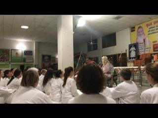 ॐ- Йога Уфа - Центр психологии и йоги
