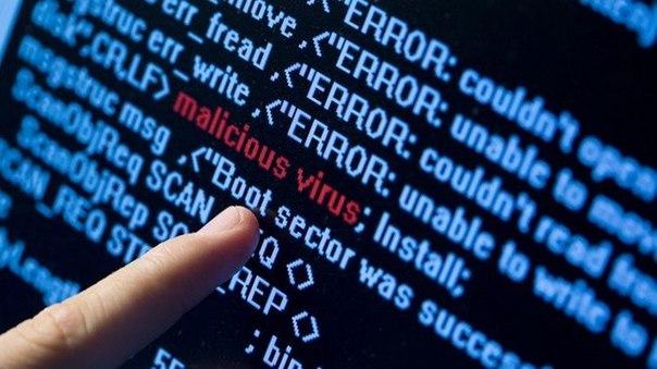 Google увеличивает срок неразглашения информации об уязвимостях нулевого дня