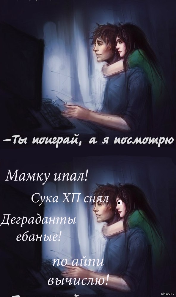 01Wx34jA2I8.jpg