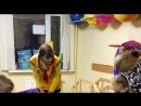 Детский центр развития «БебиКи»