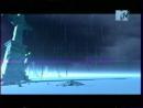 20-ка самых самых (MTV Россия, 15.09.2001) 6 место. Gorillaz — Clint Eastwood