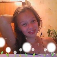 Полина Чигвинцева