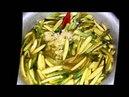 Огурцы в горчичной заливке на зиму Рецепт огурцов в горчичной заливке