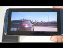 2018 KOOLNEE K1 Smartphone Review OCTA CORE 4GB 64GB UNDER $200