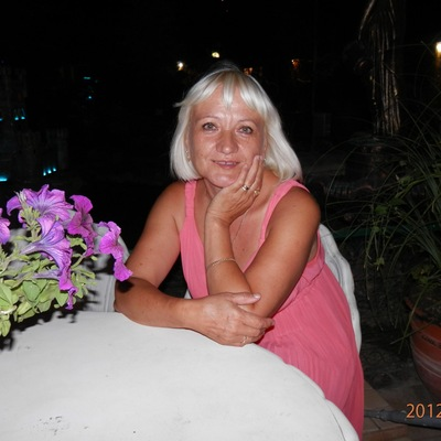 Любовь Боброва(ногаева), 25 апреля 1995, Омск, id152418797