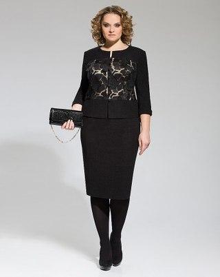 d23296705c958 Трикотаж бай магазин белорусской одежды