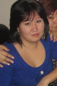 Ольга Арманова, 12 октября 1985, Минск, id135297726