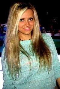 Ирина Юрьевна, 24 сентября , Рославль, id208621523