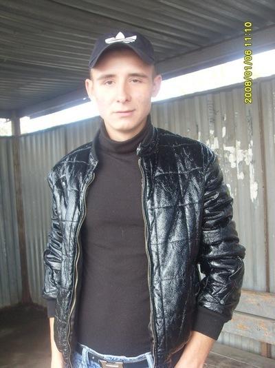 Эдуард Тимошин, 23 сентября , Ростов-на-Дону, id52171471
