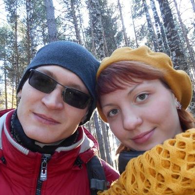 Анастасия Гализова, 2 ноября , Омск, id4901865