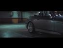 Yıldırım Şimşek S2000 Trailer