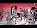 Redfoo Juicy Wiggle Official Video 480 X 854 mp4