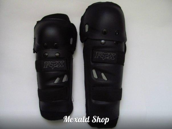 Mexald Shop 5WWLlfsx2Vg