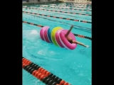 _fire_Racing suit for open water _swimmer_type_1_2_