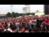 Limp Bizkit - My Generation Live 29.06.13 Saint Petersburg GreenFest