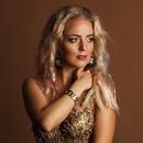 Ирина Глинская фото #5