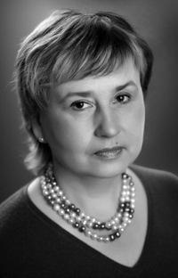 Leonova Anika