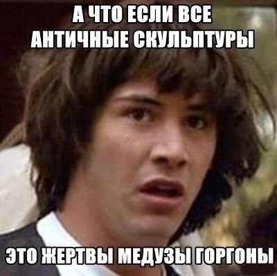http://cs419229.vk.me/v419229237/4f4f/4pfU_oSDe4Y.jpg