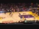 21.01.2019 Lakers vs Warriors