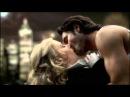 """Самый дорогой в мире рекламный ролик - Духи CHANEL N 5 """"Le Film"""" - YouTube"""