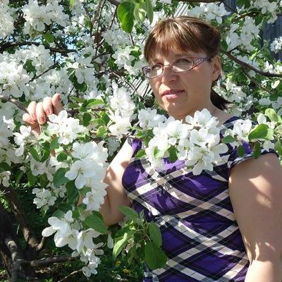 Татьяна Ичетовкина, 29 марта , Санкт-Петербург, id53915249