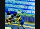 16.12.18 международные соревнования по вольной борьбе