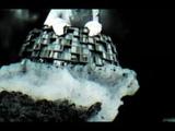 EFTERKLANG - The Living Layer - Video