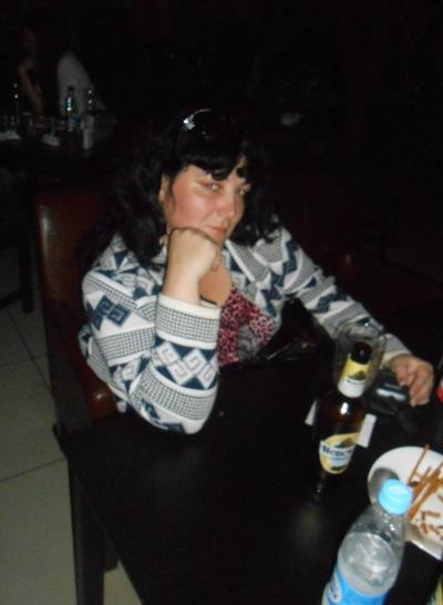 Людмила Дмитриева, 8 октября , Вологда, id139613303