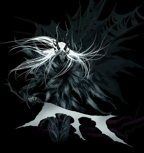 Dark Souls fan-art Z6b6km-vQ1Q