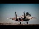 С 300 за нос не поводишь Технические бреши в ударных эскадрильях ВВС Израиля