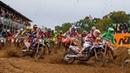 Dirt Shark 2018 Motocross of Nations