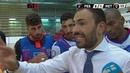 Italservice Pesaro Meta Catania