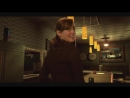 Tesla Effect A Tex Murphy Adventure - Обзор от Carma Amputee Обзор Tesla Effect_HD.mp4