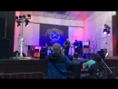 Миджи, Rock Weekend Колпино, Городской Сад
