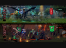 RU The Chongqing Major \ VP vs EHOME by MaCTePTV