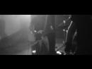 Orange Goblin - Red Tide Rising - Official Video - Metal Hammer