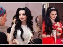 Ингушская свадьба ♡ Магомед и Хади ♡