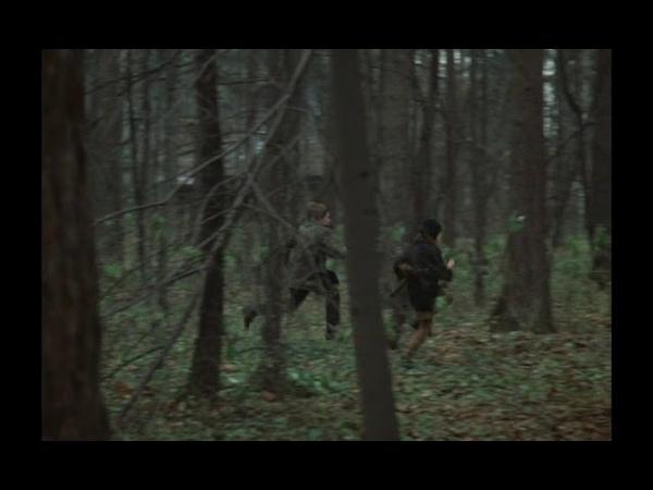 Время(видеоряд: А.Тарковский - х/ф «Зеркало»).