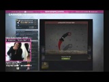 CS:GO - Unboxing Karambit Crimson Web Factory New [2 Knives in 24h]