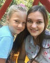 Елена Рузакова фото #22