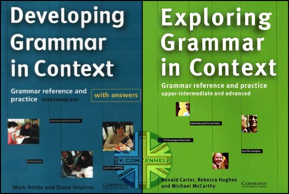 Grammar All Levels Ebooks For Cambrige English Exams
