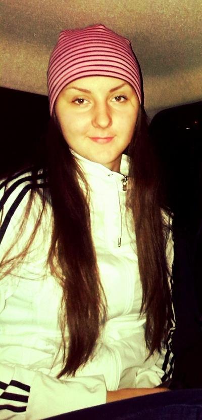 Александра Марченкова, 12 октября 1960, Самара, id45860974